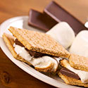 100 pics Taste Test answers Smores