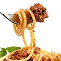 100 pics Taste Test answers Spaghetti