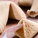 100 pics Taste Test answers Fortune Cookies