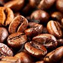 100 pics Taste Test answers Coffee