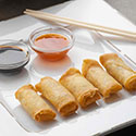 100-pics-taste-test-061