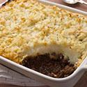 100 pics Taste Test answers Sheperds Pie