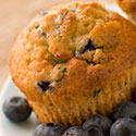 100 pics Taste Test answers Muffin