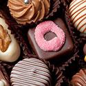 100 pics Taste Test answers Chocolates