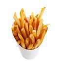 100 pics Taste Test answers Fries