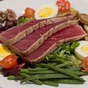 100 pics Taste Test answers Tuna