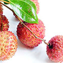 100 pics Taste Test answers Lychees