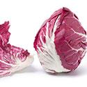 100 pics Taste Test answers Radicchio