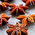 100 pics Taste Test answers Star Anise