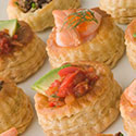 100 pics Taste Test answers Puff Pastry