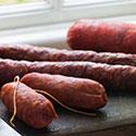 100 pics Taste Test answers Chorizo