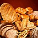 100 pics Taste Test answers Bread