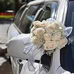 100-pics-wedding-041