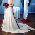 100-pics-wedding-021