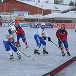 100-pics-winter-sports-081