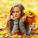 100-pics-autumn-001