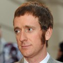100 pics Cycling answers Bradley Wiggins