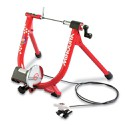100 pics Cycling answers Trainer