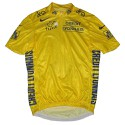 100 pics Cycling answers Maillot Jaune
