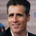 100 pics Cycling answers Miguel Indurain