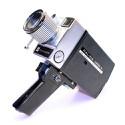100-pics-gadgets-021
