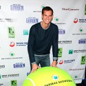 100-pics-tennis-001