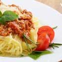 I Heart Italy-001