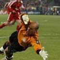 100 Pics Soccer Test-081