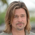 100 pics Movie Stars answers Brad Pitt
