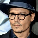 100 pics Movie Stars answers Johnny Depp