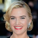 100 pics Movie Stars answers Kate Winslet