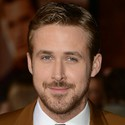100 pics Movie Stars answers Ryan Gosling