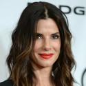 100 pics Movie Stars answers Sandra Bullock