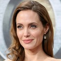 100 pics Movie Stars answers Angelina Jolie