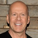 100 pics Movie Stars answers Bruce Willis