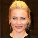 100 pics Movie Stars answers Cameron Diaz