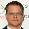 100 pics Movie Stars answers Matt Damon