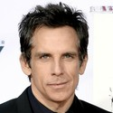 100 pics Movie Stars answers Ben Stiller