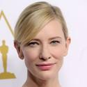 100 pics Movie Stars answers Cate Blanchett