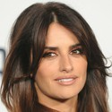 100 pics Movie Stars answers Penelope Cruz