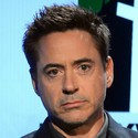 100 pics Movie Stars answers Robert Downey Jr