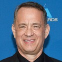 100 pics Movie Stars answers Tom Hanks