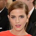 100 pics Movie Stars answers Emma Watson
