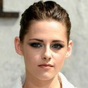 100 pics Movie Stars answers Kristen Stewart