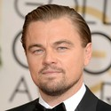 100 pics Movie Stars answers Leo Dicaprio