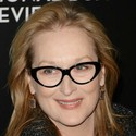 100 pics Movie Stars answers Meryl Streep