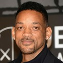 100 pics Movie Stars answers Will Smith
