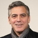 100 pics Movie Stars answers George Clooney