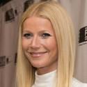 100 pics Movie Stars answers Gwyneth Paltrow