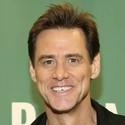 100 pics Movie Stars answers Jim Carrey